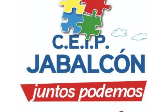 dnota, analiza la presencia del SARS-CoV-2 en el sector educativo, con el control del virus en las instalaciones del Centro Escolar CEIP JABALCÓN, situado en la localidad de Baza, Granada, a las faldas del Parque Natural Sierra de Baza